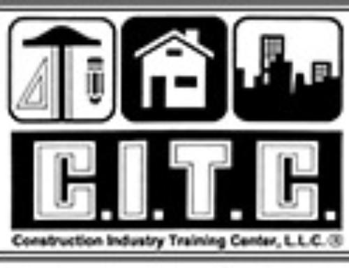 ATLANTA BUILDS ™ Construction Training Program