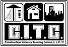 CONSTRUCTION INDUSTRY TRAINING CENTER, LLC